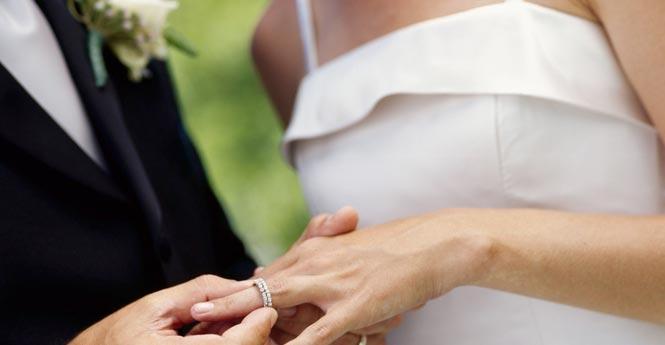 gold wedding rings prix moyen des alliances de mariage. Black Bedroom Furniture Sets. Home Design Ideas